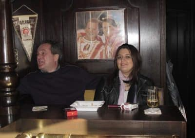 Aalessen 2011 im Pinkulus (12)