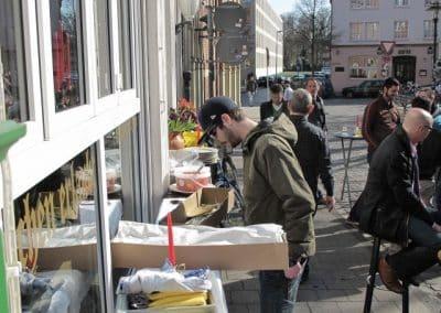 Aalessen 2011 im Pinkulus (4)