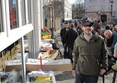 Aalessen 2011 im Pinkulus (5)