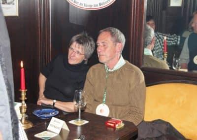 Aalessen 2012 im Pinkulus (1)