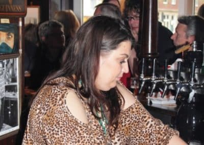 Aalessen 2012 im Pinkulus (14)